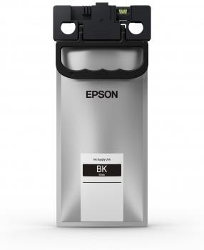 Epson Black Ink C13T946140 (up to 10,000 prints)