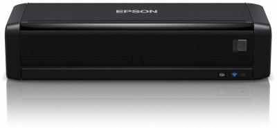 Epson WorkForce DS360 Compact ADF Scanner