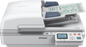 Epson DS6500N A4 ADF / Flatbed Scanner