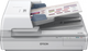 Epson DS70000 ADF and  Flatbed A4/A3 Document Scanner