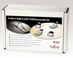 Fi6130Z Consumable kit