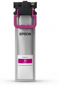 Epson Magenta Ink C13T945340 (up to 5,000 prints)