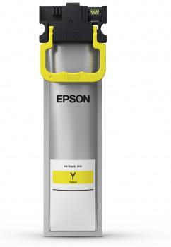 Epson Yellow Ink C13T944440 (up to 3,000 prints)