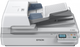 Epson DS70000 ADF and Flatbed A4/A3 Document Scanner network