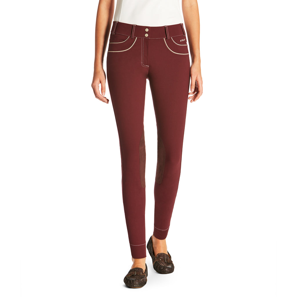 Ariat Olympia Acclaim Breeches