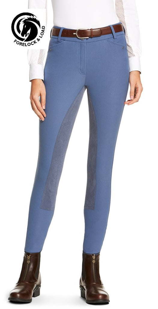 Ariat Heritage Elite Breeches