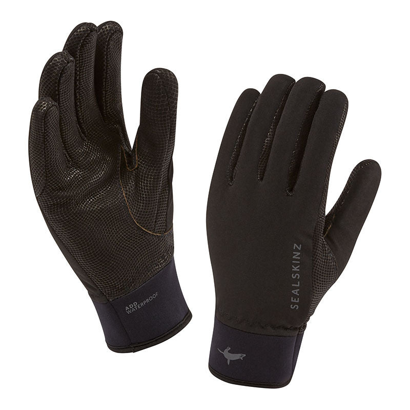 Sealskinz Performance Competition Gloves