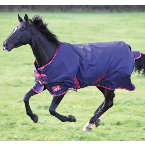 Tempest 180 Turnout Rug