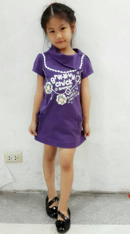 http://www.charactersstudio.com/collections/smart-collection-10/products/groovy-chick-dress-1