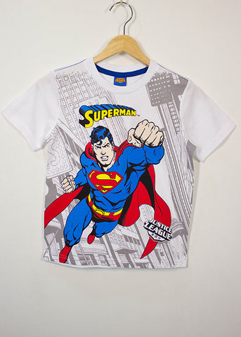 http://www.charactersstudio.com/collections/justice-league/products/justice-league-kid-t-shirt-superman-2