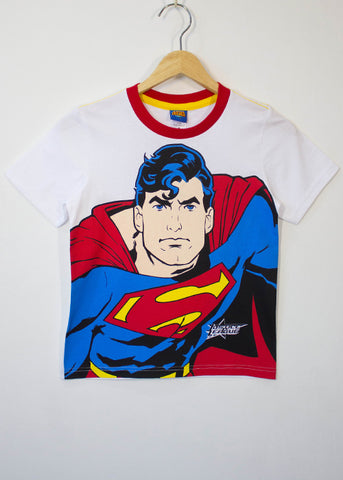 http://www.charactersstudio.com/collections/justice-league/products/justice-league-kid-t-shirt-superman