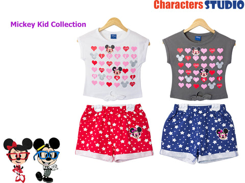 http://www.charactersstudio.com/collections/micky-nerd
