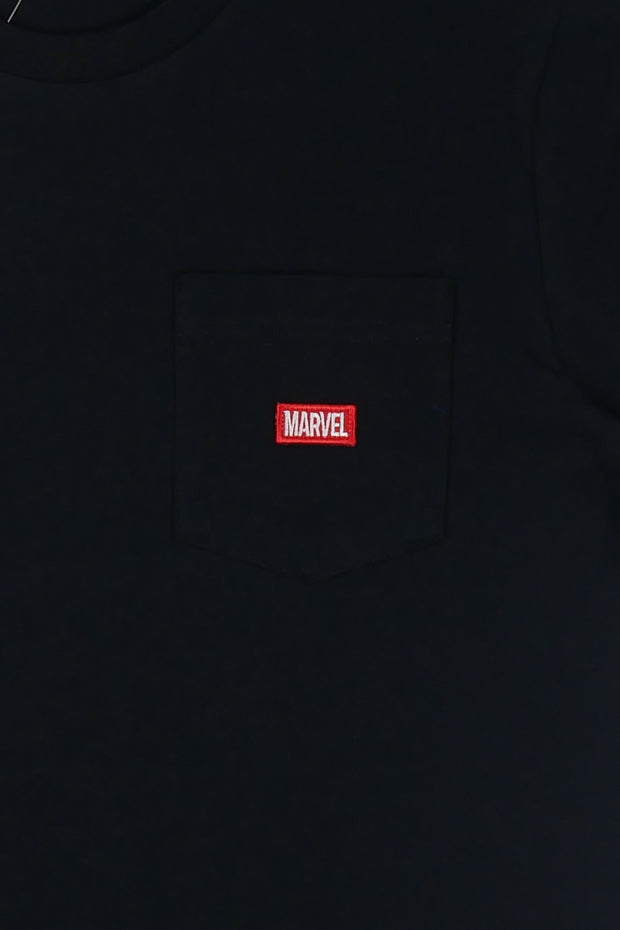 Avengers Marvel- T-shirt