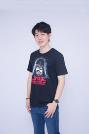 Men's Star Wars Darth Vader T-shirt