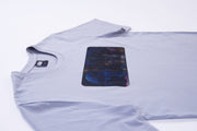 Men's Star Wars 3D T-shirt,  Star Wars - Characters Studio