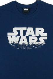 Men's Star Wars T-shirt