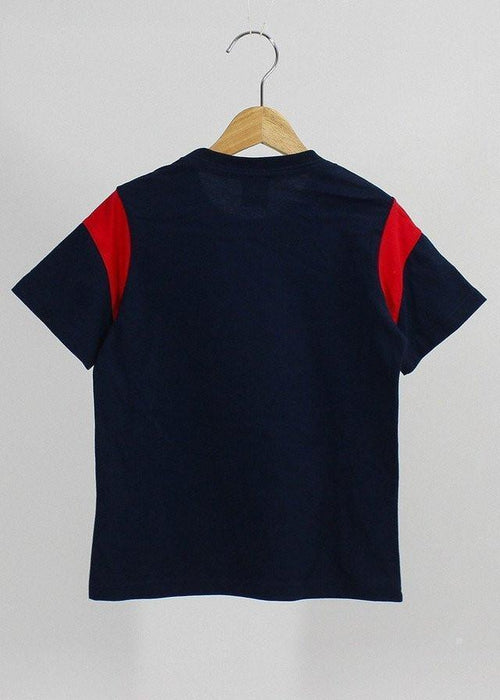 เสื้อยืดเด็ก โล่กัปตัน Marvel Kid - T shirt Captain America-T-Shirt-Marvel-Characters Studio