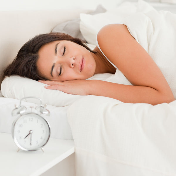 Good Sleep for Your Wellness