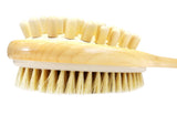 Holistic Dry Body Brush