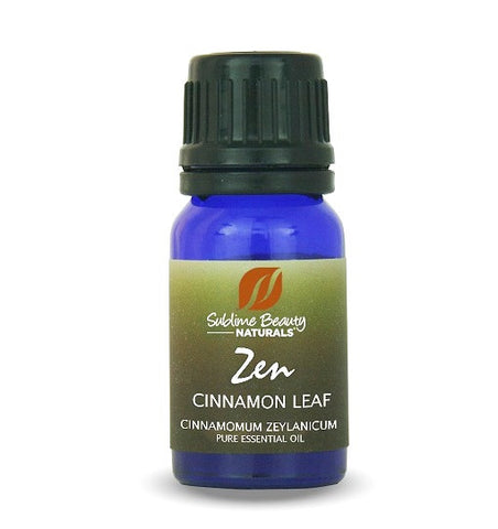 Zen AGE SPOT REDUCER Essential Oil Blend