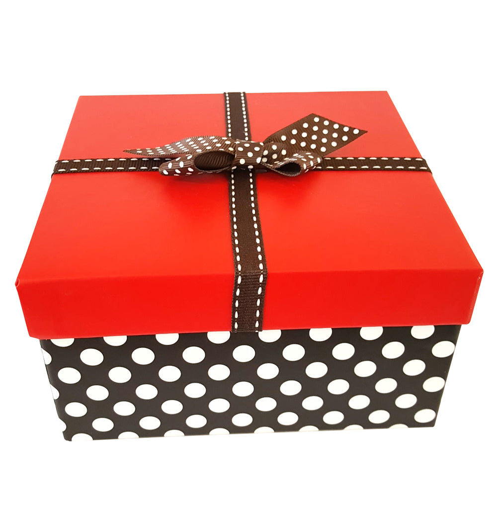 NEW Aromatherapy Gift Box