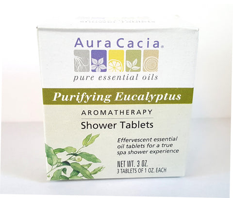 PEPPERMINT Roller from Aura Cacia