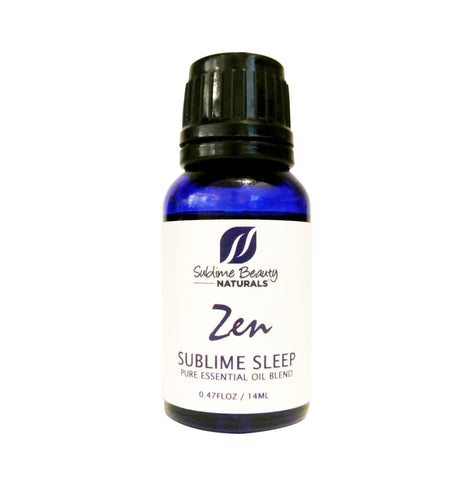 Zen TEA TREE