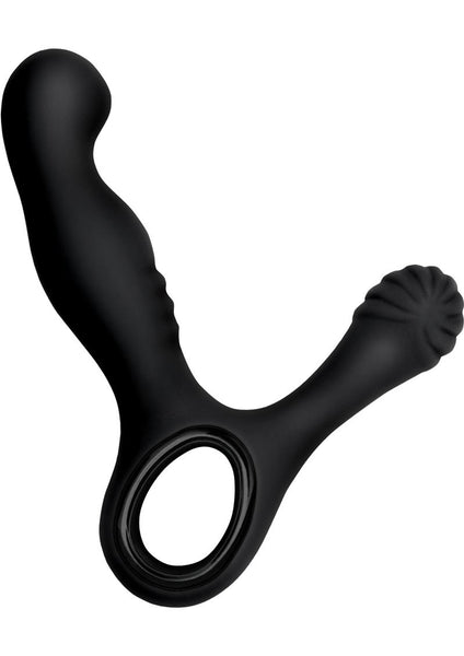 Revive Prostate Massager with Handle