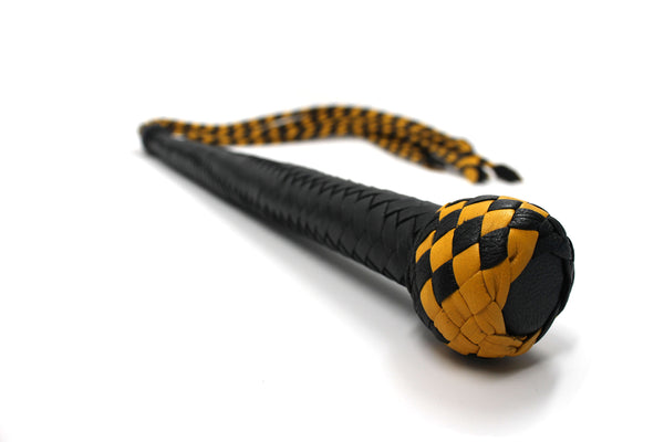 Maryland Renaissance Long Handled Flogger