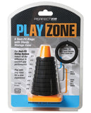 Play Zone Cock Ring Set