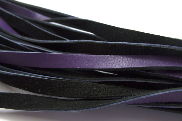 Royal Tails Flogger