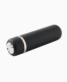 Joie Bullet Vibrator, rechargeable, waterproof, powerful Lotus Blooms Old Town Alexandria