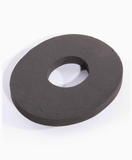 SpareParts O Stabilizer Ring