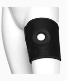 Thigh Harness with Velcro Enclosure