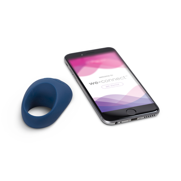 We-Vibe Pivot C-Ring