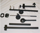 BOBB Wand Adapter Kit