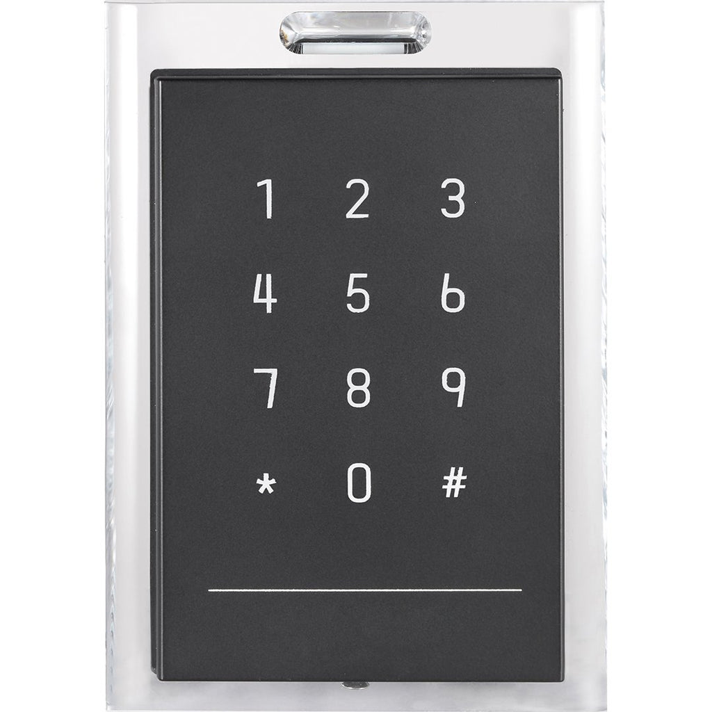 Mifare Card Reader with Keypad