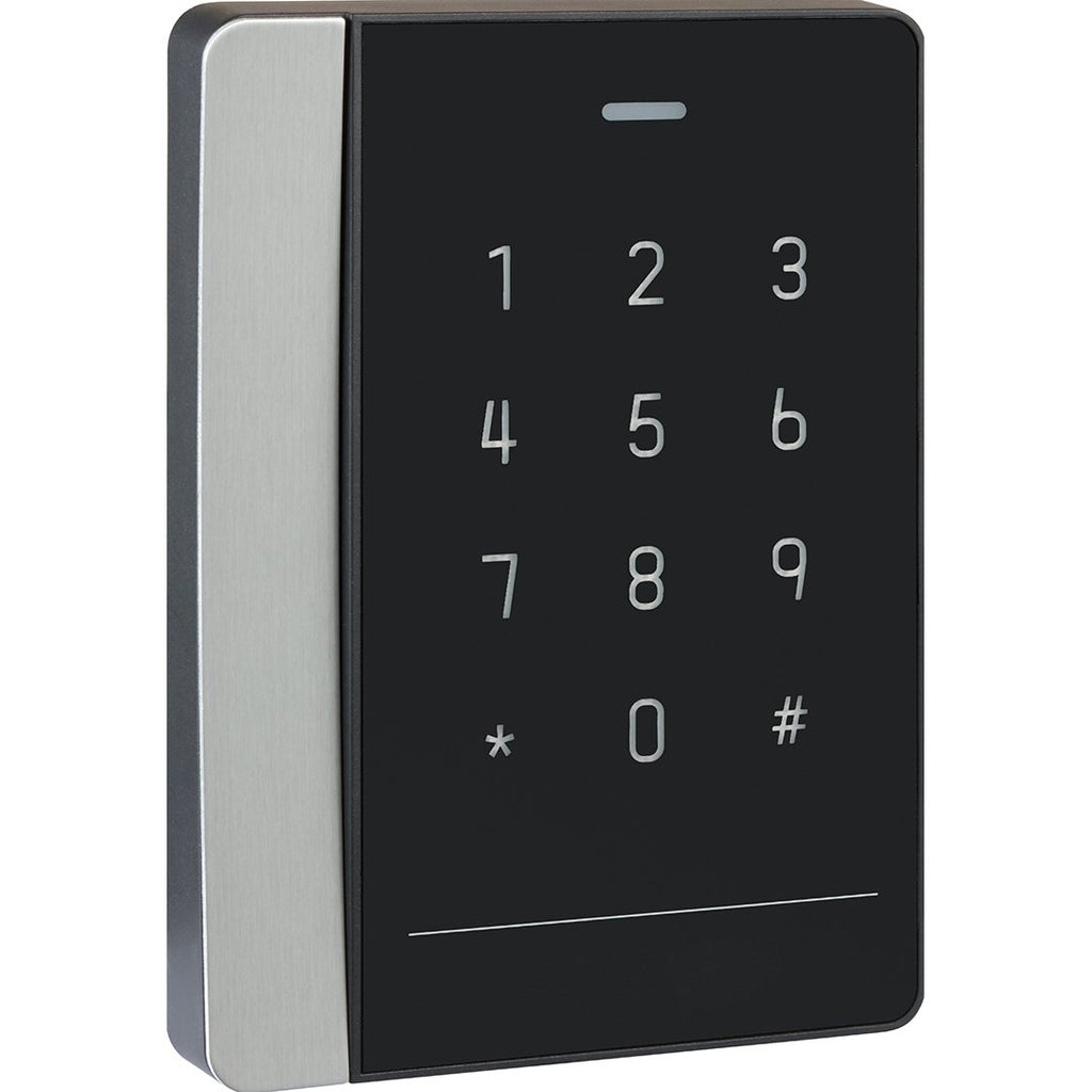 EM Card Reader with keypad