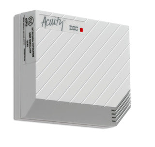 Acuity® Glassbreak Detectors
