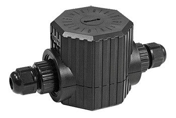 MT-70V INTERNAL/EXTERNAL TRANSFORMER