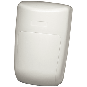 Alula Wireless Indoor PIR Motion Detector