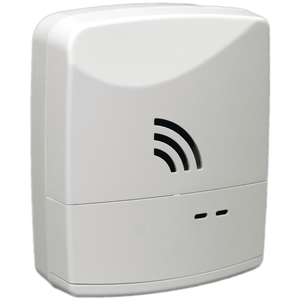 Alula Wireless Alarm Siren