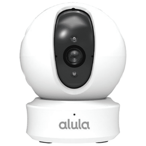 Alula Indoor 360 Degree Security Camera