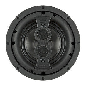 VA-615DS IN-CEILING DUAL CHANNEL SPEAKER