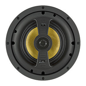 VF-615 IN-CEILING SPEAKER