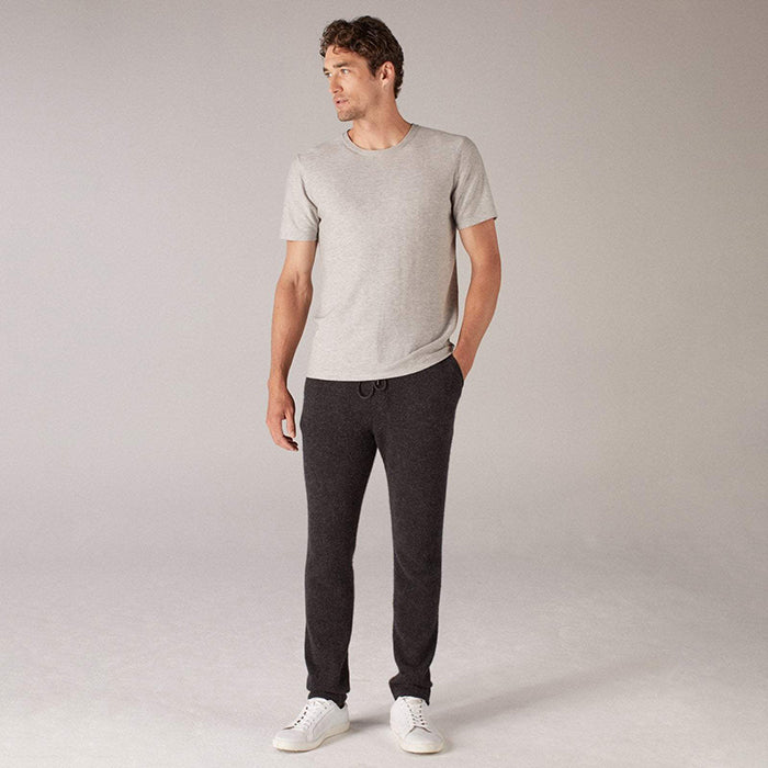 NAADAM: Men's 100% Cashmere Sweatpants