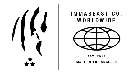 immaBEAST Co.