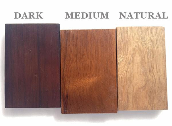 Merveilleux The History And Beauty Of Solid Walnut Furniture