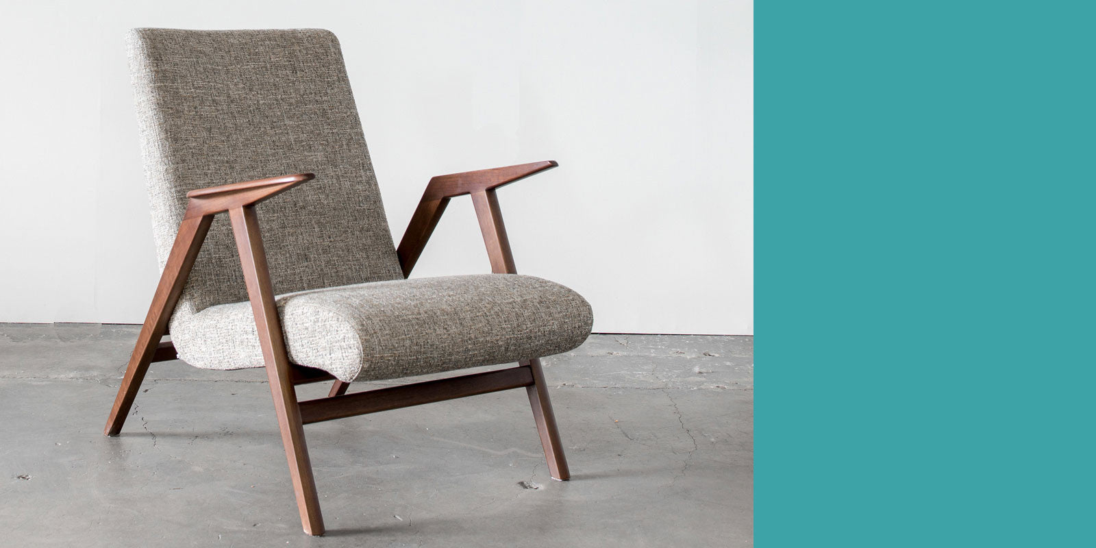 Swell Mid Century Handcrafted Modern Furniture Online Gingko Alphanode Cool Chair Designs And Ideas Alphanodeonline