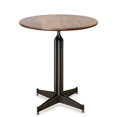 Tyson Dining Table